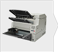 scanner-high-production-sorter
